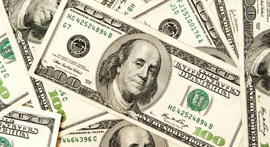 سعر الدولار اليوم الأحد 1/1/2017, في البنوك والسوق السوداء , وفرص استثمارية جديدة