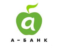 """Вакансия """"Специалист по потребительскому кредитованию"""" в """"АКЦЕНТ-БАНК"""""""