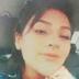 María Fernanda, de 15 años, desaparece en la CdMx tras abordar un taxi; PGJ activa Alerta Amber