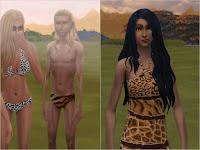 http://meryanes-sims.blogspot.de/p/prehistoric-6.html