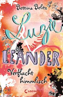 http://www.loewe-verlag.de/titel-0-0/luzie_und_leander_verflucht_himmlisch-4070/