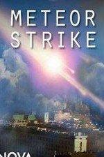 Watch Meteor Strike: Fireball from Space Online Free 2013 Putlocker