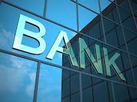 Lowongan Kerja Bank di Riau (Pekanbaru) Terbaru Desember 2018