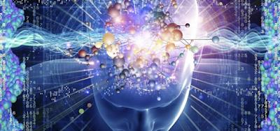 Ο κόσμος είναι 11 διαστάσεων – Υπάρχουν μαθηματικές ενδείξεις