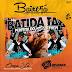 Cd (Mixado) Na Batida Perfeita Do Melody-Vol.01 Dj Raone Mix