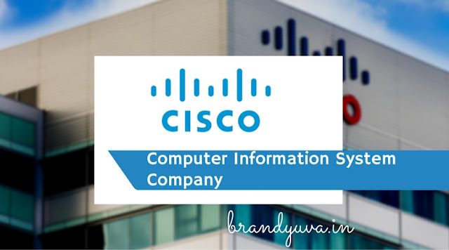 cisco-brand-name-full-form-with-logo