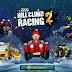 تحميل لعبة Hill Climb Racing 2 v1.17.2 مهكرة للاندرويد (اخر اصدار)