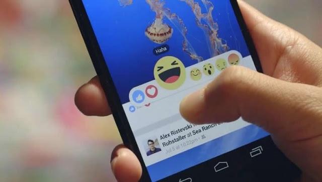 reacciones-facebook