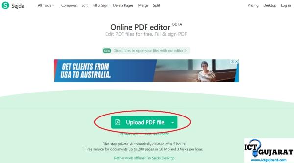 edit-pdf-file-online-free-sejda-com