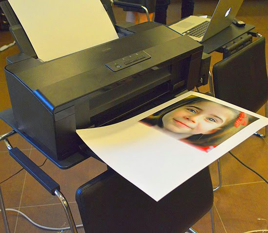 Epson L1800 Price with best value