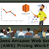 How Does Amazon Web Services (AWS) Pricing Work?