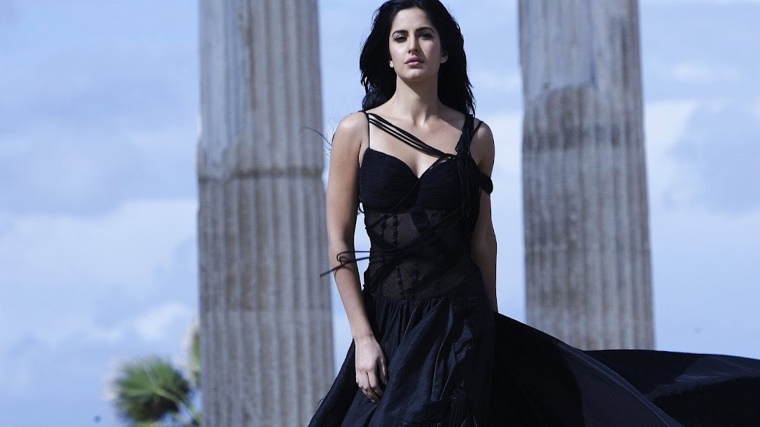 Katrina Kaif HD Wallpaper 10