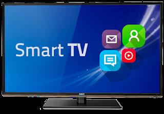 كود تفعيل smart tv