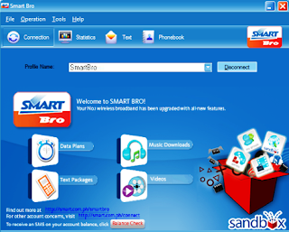 How to Check Smart Bro Balance or Inquiry Via SMS and Online