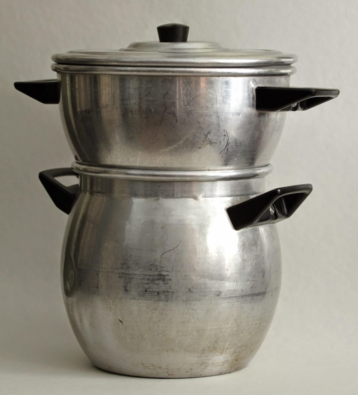 Cuisine sans fronti re c04 cuisine pied noir for Cuisine pied noir