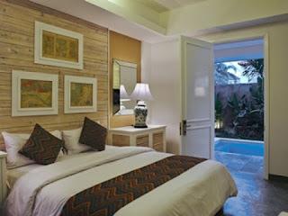 Hotel Jobs - Engineering at Ariva Summerhome Umasari