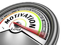 Motivation gauge