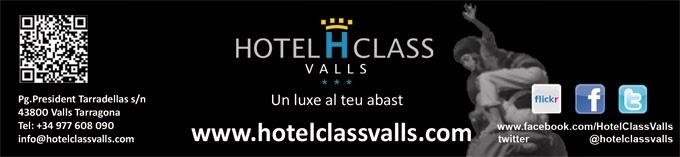 www.hotelclassvalls.com