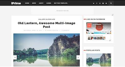 Top 5 Free Coupon Templates For Blogger Platform