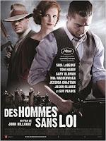 http://ilaose.blogspot.fr/2016/03/des-hommes-sans-loi.html
