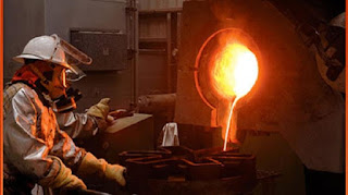 International conference to showcase PNG's resource sector