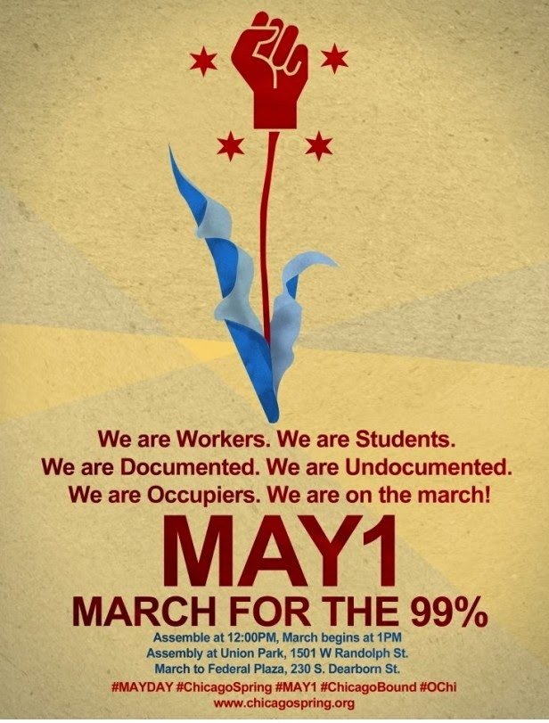 may day wallpapers