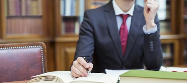 Rendimientos empresariales y profesionales y Derecho Tributario