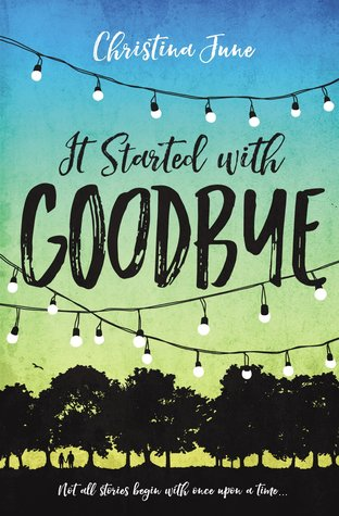 https://www.goodreads.com/book/show/27830287-it-started-with-goodbye