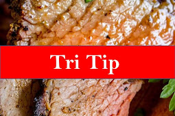 #Delicious #How #to #Cook #Tri #Tip