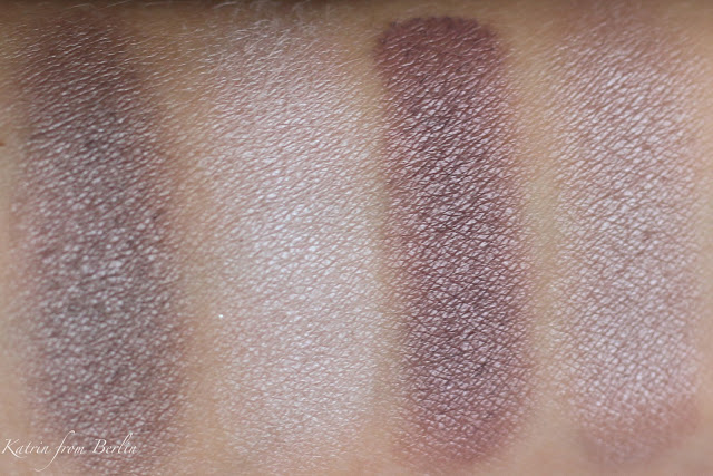 rouge bunny rouge swatch review