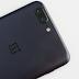 OnePlus 5 offentliggörs