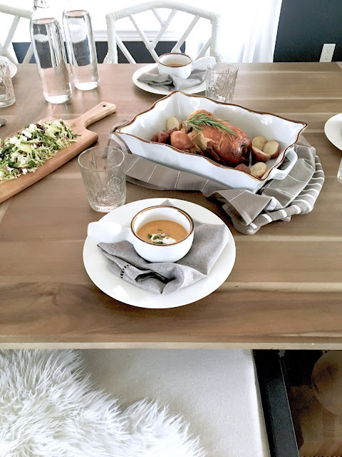 Thanksgiving-Table-Setting-Oven-to-Table-Kitchen-Stuff-Plus-Harlow-And-Thistle-9a