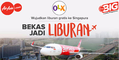 gratis-liburan-olx-singapura