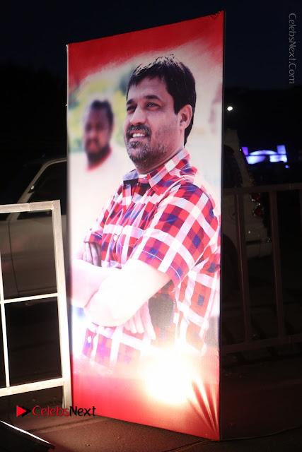 Shatamanam Bhavathi Audio Launch Stills  0001.JPG