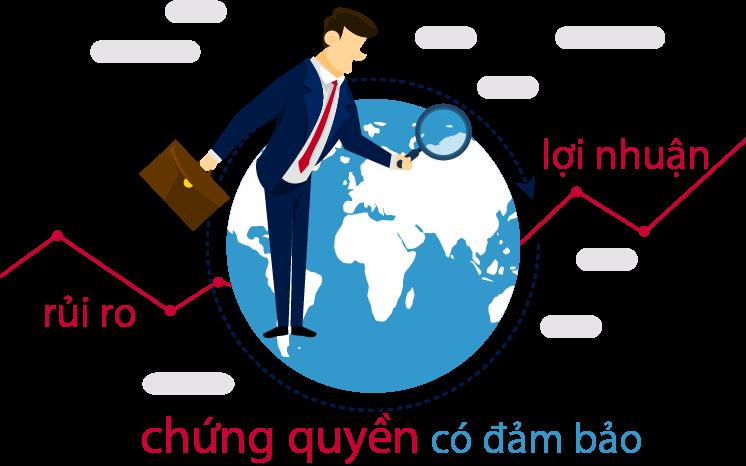 chung-quyen-co-dam-bao
