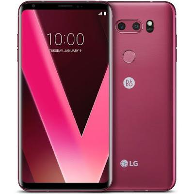 LG V30 H930 (pack)
