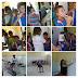 Parcerias das Secretarias Municipais de Saúde e Educação realizam ações do PSE nas escolas da zona rural de Magalhães de Almeida