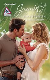 Leigh Duncan - Familia al Instante