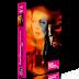 [CONCOURS] : Gagnez votre Blu-ray du film Love Streams