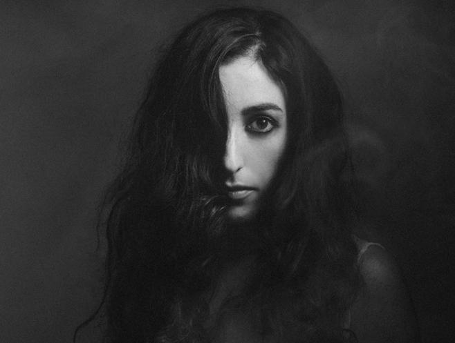 Marissa Nadler // For My Crimes