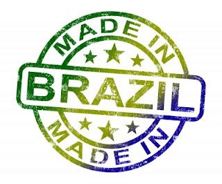 receita brasil