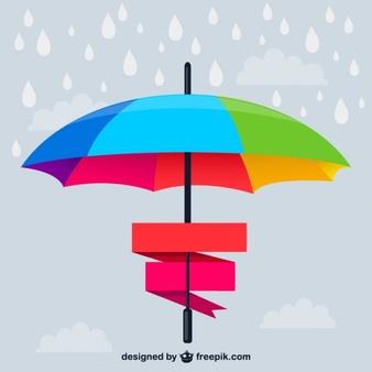Hujan Turun Setiap Hari, Terus?