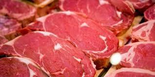 أسعار اللحوم الحيه البلدي اليوم فى مصر 2018