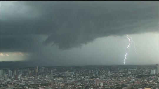 chuvas-sao-registra-em-33-cidades-do-Ceara-entre-quarta-e-quinta-feira