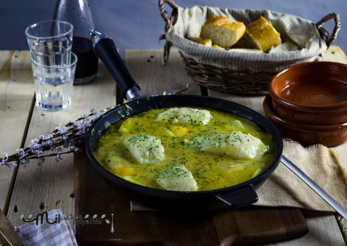 patatas-salsa-verde-bacalao1