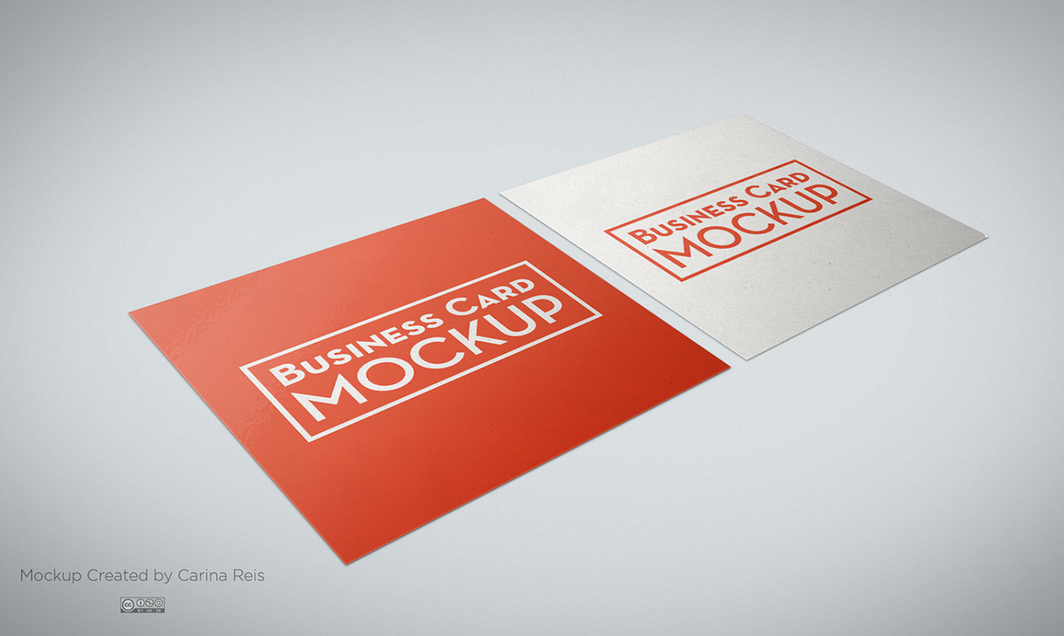 Download square business card mockup psd free free design data download square business card mockup psd free1 reheart Image collections