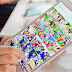 Samsung sẽ ra mắt Galaxy Tab S3 với Snapdragon 820, RAM 4 GB trong sự kiện MWC 2017 sắp tới ?