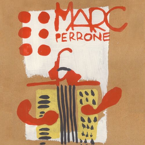 Mood du jour Ames écarlates Marc Perrone et André Minvielle.jpg