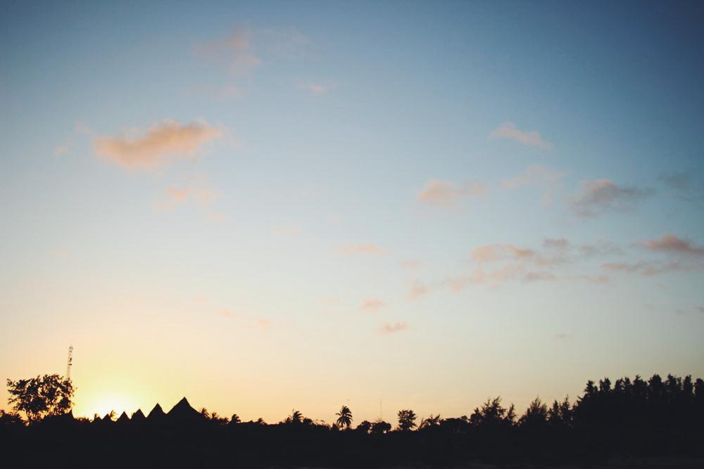 yvonne-karnath-kenia-kenya-malindi-travel-reise-blog-blogger