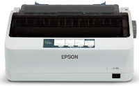 Work Driver Download Epson LX-310